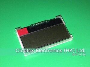 Image 2 - 5 ピース/ロット NHD C0216CZ FSW FBW 3V3 液晶 NHD C0216CZ FSW FBW 3V3 COG CHAR 2 × 16 WHT TRANSFL NEWHAVEN ディスプレイ NHDC0216CZ FSWFBW 3V3