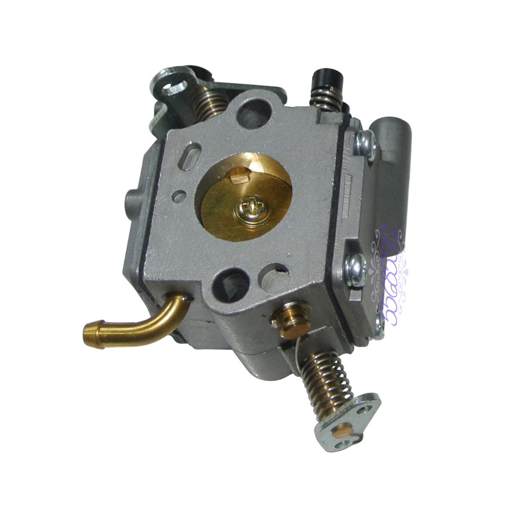 NEW CARBURETOR CARB FOR STIHL MS200 MS200T 020T MS 200 MS 200T CARBY CHAINSAW