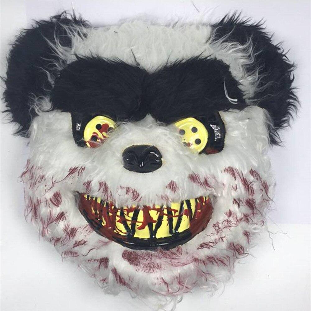 Online Get Cheap Halloween Mouth Masks -Aliexpress.com | Alibaba Group
