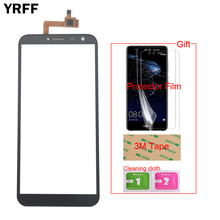 5.5'' Mobile Phone Front Touch