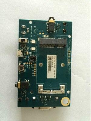 Полупроводник PCIe /quectel UC20/UC15/EC20 100%