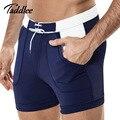 Taddlee Brand Sexy Men's Swimwear Beach <font><b>Board</b></font> <font><b>Shorts</b></font> Boxer Trunks Swimsuits Bathing Suits Nylon Quick Dry <font><b>Short</b></font> Bottoms <font><b>Shorts</b></font>