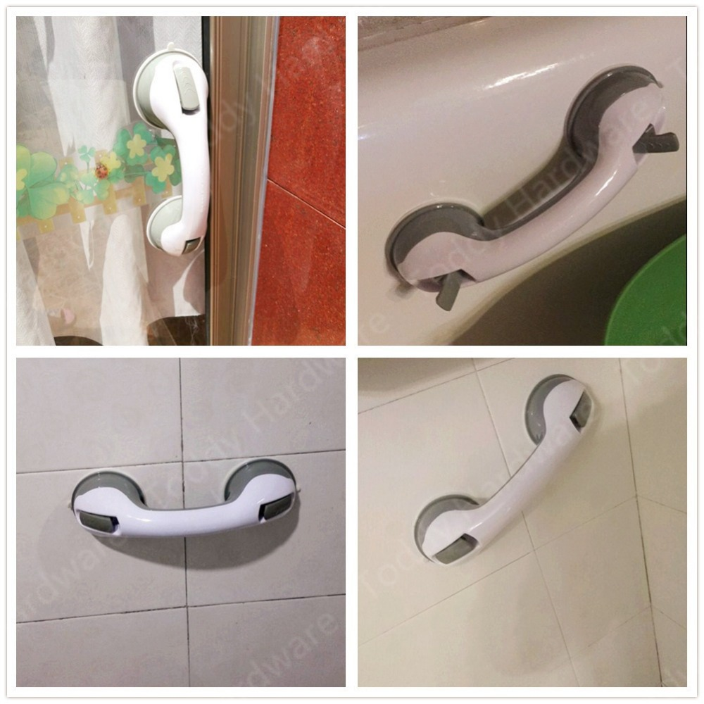 popular portable grab bar buy cheap portable grab bar lots from suction cup safety tub bath bathroom shower tub grip portable grab bar handle china