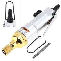 TORO New 1 4 Inch Pneumatic Die Grinder Micro Air Die Grinder Tools Great Grinding Gas