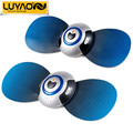LUYAO Electric pulse body slimming massager.Wireless remote control neck magnetic tens acupuncture therapy.Women sex massager