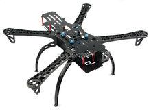 X500 500 Quadcopter Frame 500mm