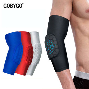 GOBYGO 1PCS Elastic Basketball