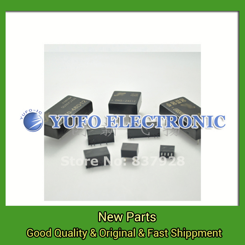 Free Shipping 1PCS  GRB12250D-2W-A  agent Module DC-DC power su-pply new original YF0617 relay 1pcs 5pcs 10pcs 50pcs 100% new original sim6320c communication module 1 xrtt ev do 3g module