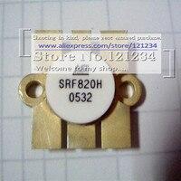 ASI SRF820H