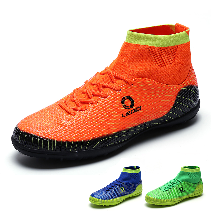 Online Get Cheap Football Shoes Kids -Aliexpress.com | Alibaba Group