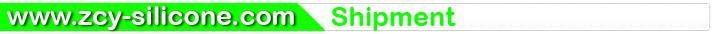 shipmentL