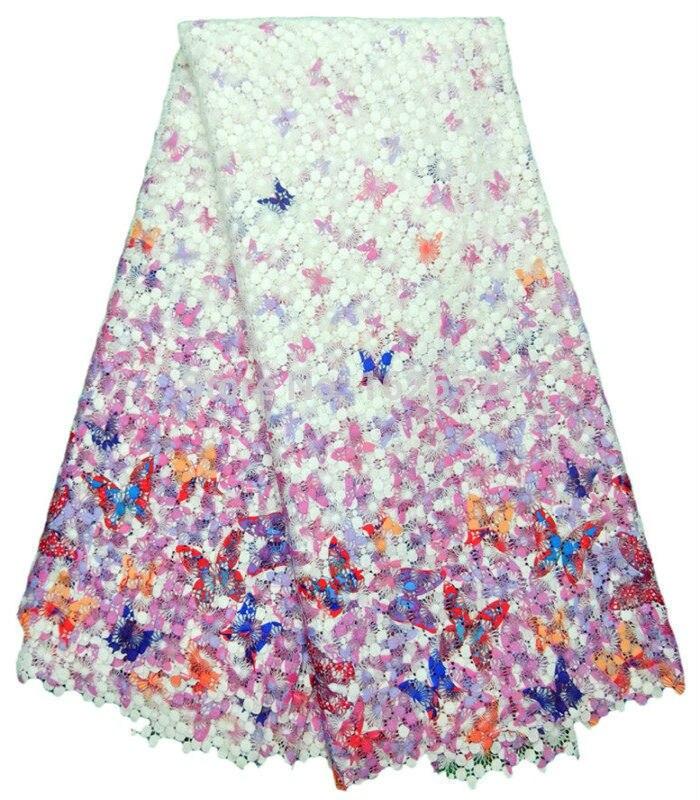 Achetez en gros violet papillon tissu en ligne des grossistes violet papill - Tissu en ligne pas cher ...