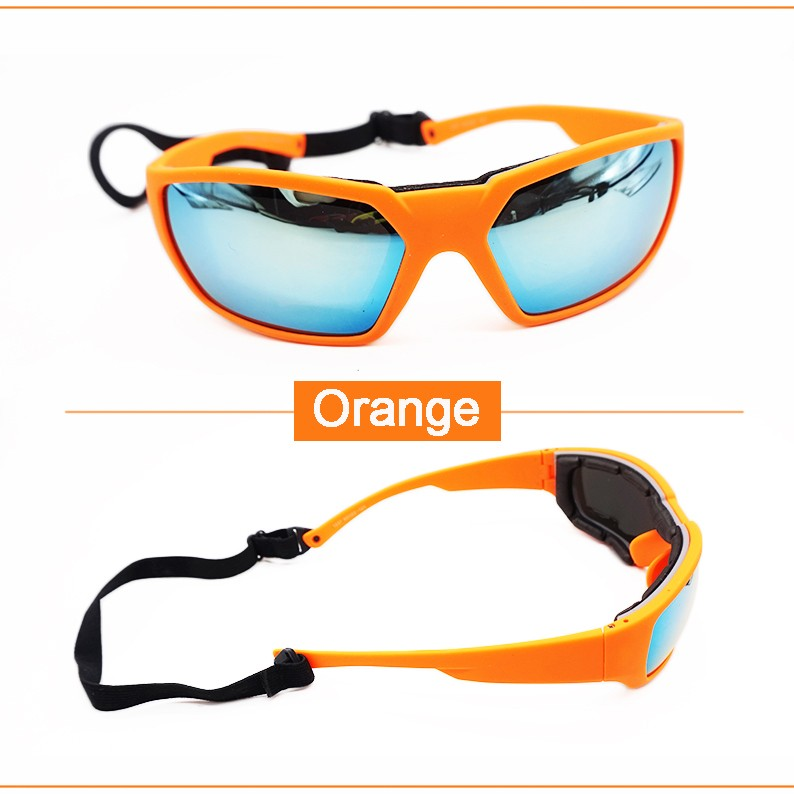 Quality Ski Goggles with Tether Impact resistance skiing glasses for women/men UV400 sunglasses Outdoor Riding Glasses 10