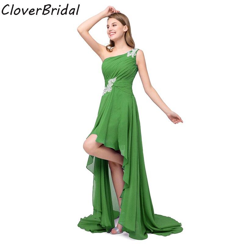Платья зеленые с коралловым фото