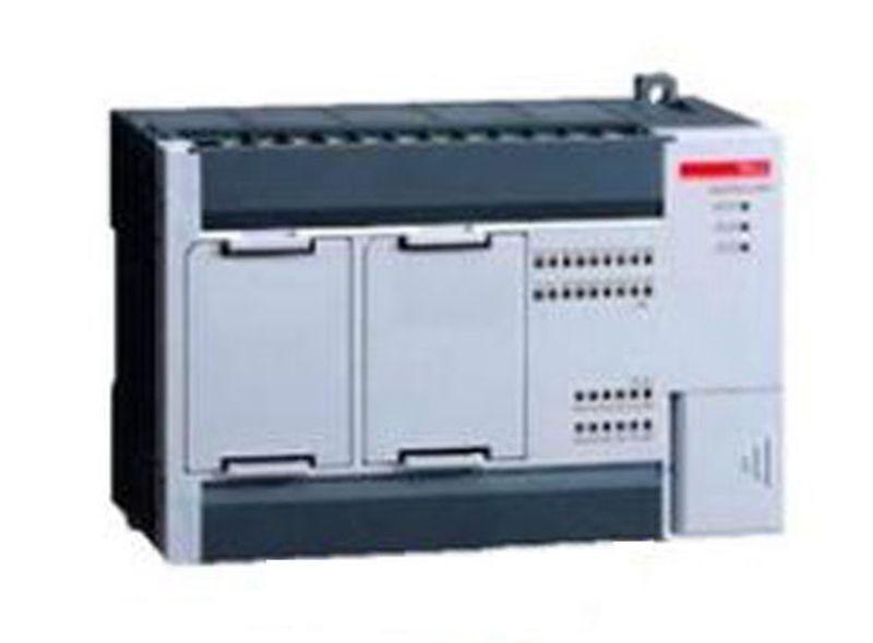 XBC-DR40SU Programmable logic controller PLC