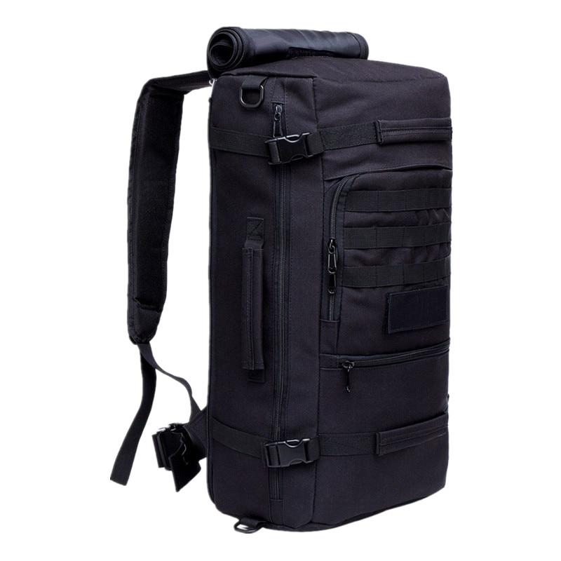 Online Get Cheap Professional Laptop Backpack -Aliexpress.com ...