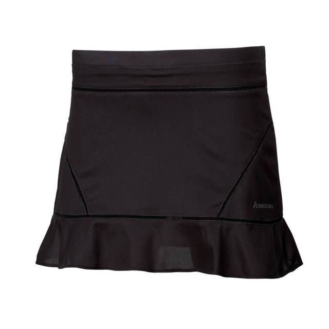 Quick-Drying Skirt for Sports and Workout