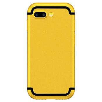 Так да 7 S 2G смартфон 2,54 дюйма MTK6580 4 ядра 1,3 GHz 1 GB Оперативная память 8 GB Встроенная память Android 6,0 двойной камеры супер мини мобильный телефон