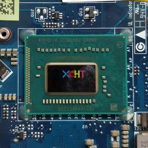 Image 4 - CN 0671W2 0671W2 671W2 w I5 3317U CPU QLM00 LA 7841P w N13P GV S A2 GPU für Dell XPS 14 L421X Laptop PC Motherboard Mainboard
