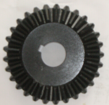 we provide all spare parts of electric automatic commerical fresh orange juice making spare parts free ship electric orange juicer all spare parts --metal gear for electric orange juicer 2000E- 1 big gear 1 small gear