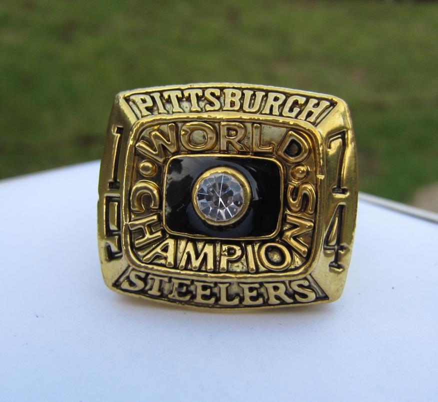 Super Bowl Giants Promotion-Shop for Promotional Super Bowl Giants ...