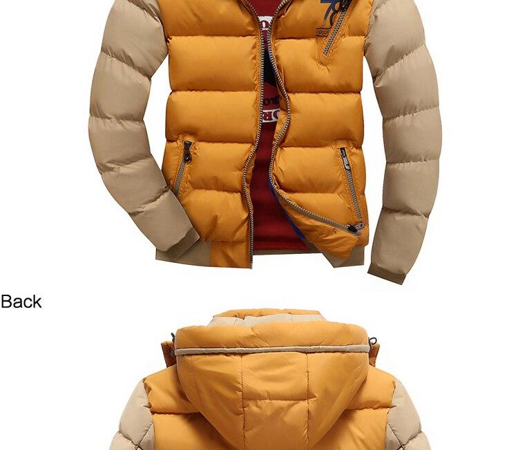 78-cotton-coat_14