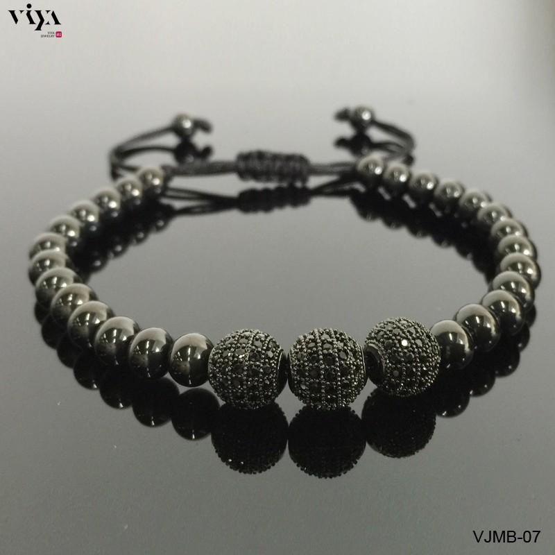 VJMB-07-5