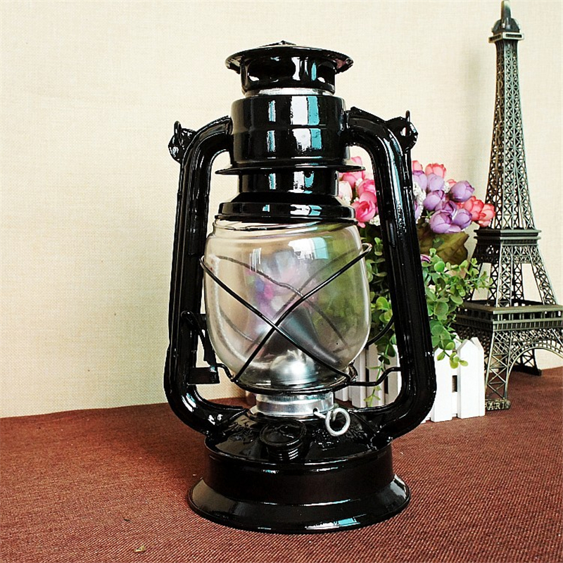 Popular Hanging Kerosene Lamp-Buy Cheap Hanging Kerosene