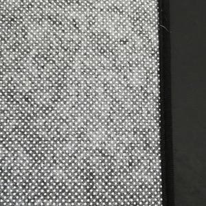 Image 4 - נורדי תוספות מופשט שרבוט צבעי מים מחצלת בית חדר שינה ליד המיטה כניסה מעלית רצפת מחצלת ספת שולחן קפה אנטי להחליק שטיח