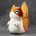 Patamon Digimon Adventure Digital Monster Plush Toy Cute Doll Collection 16041224