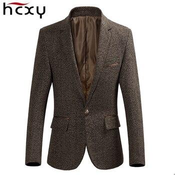 Business male blazer high quality Casual Blazers