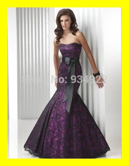 Womens Party Dresses Uk Cute Evening Tall Women Classy Navy Dress ...