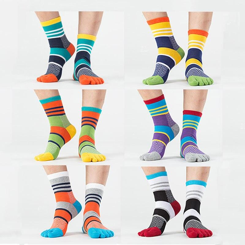 Online Get Cheap Fun Dress Socks -Aliexpress.com | Alibaba Group