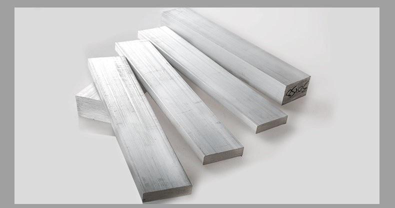 2pc Φ35xΦ25mm Aluminum 6061 Round Tube OD35mm ID25mm Any LengthTubing Tooling T6