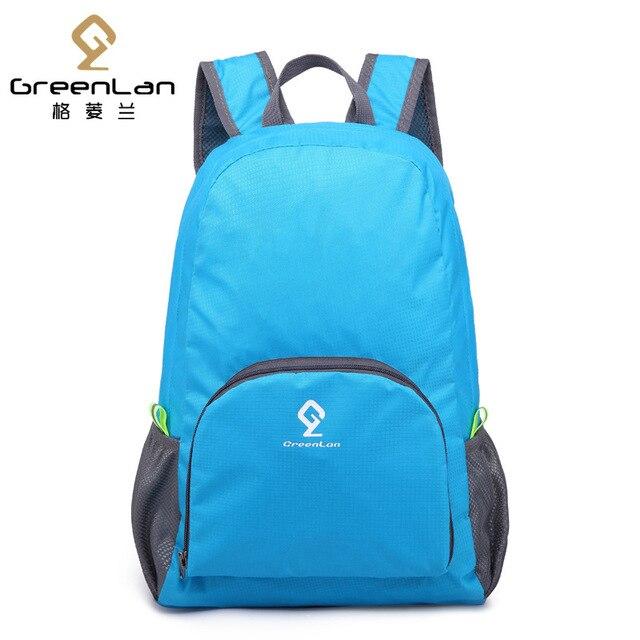 Aliexpress.com : Buy Waterproof backpack beach ultra light ...