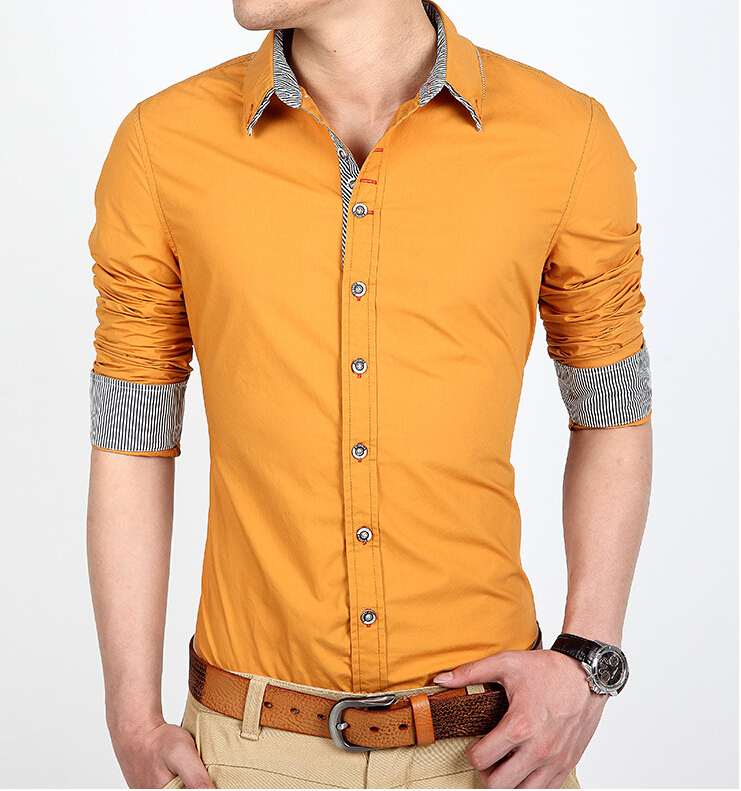 mens casual shirts brands is shirt