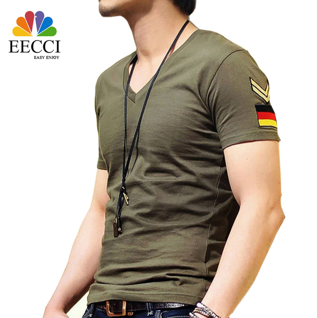 b1eefddbac0 Free Shipping Men brand T Shirts