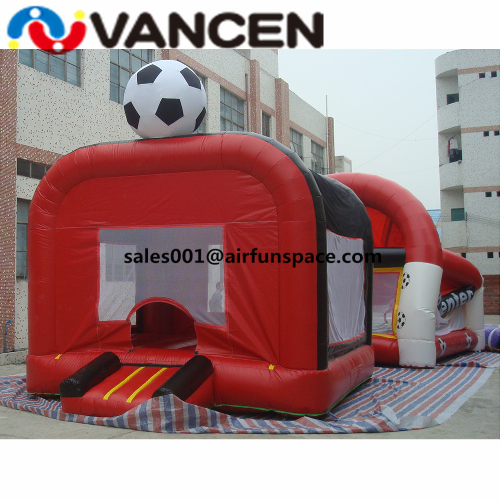 inflatable jumping castle32