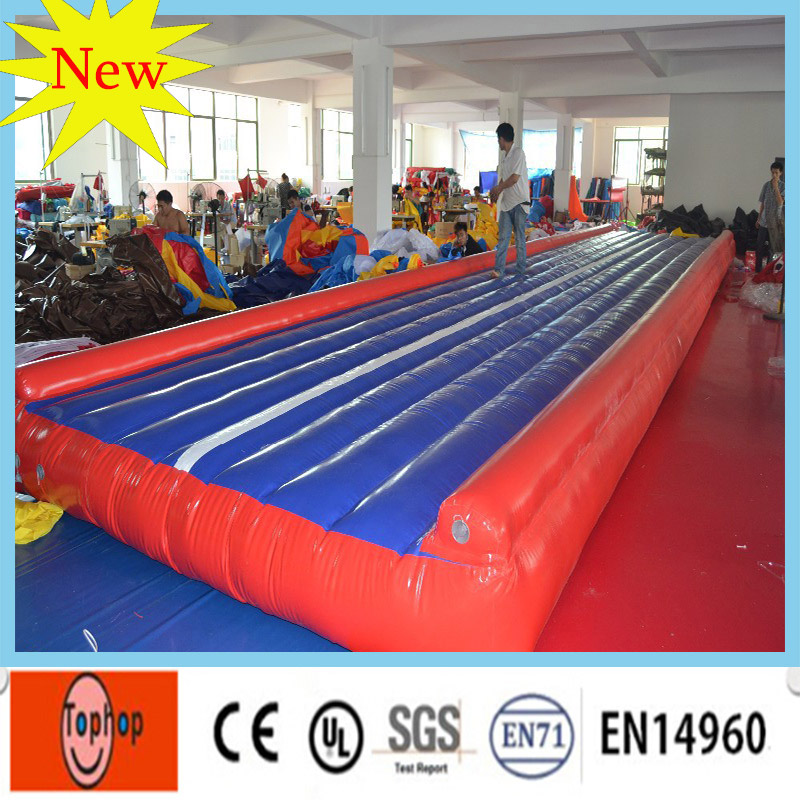 Online Buy Wholesale Gym Rubber Floor Mats From China Gym
