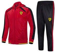 Мужская спортивная спортивная одежда для тренировок Спортивные костюмы для брюк