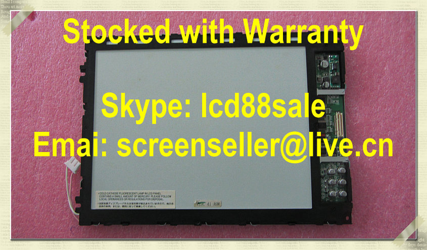 best price and quality  the original  LM-BJ53-22NDK  industrial LCD Displaybest price and quality  the original  LM-BJ53-22NDK  industrial LCD Display