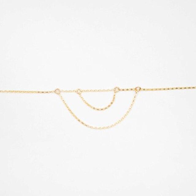 Купить женский браслет ручной работы из серебра 925 пробы картинки цена