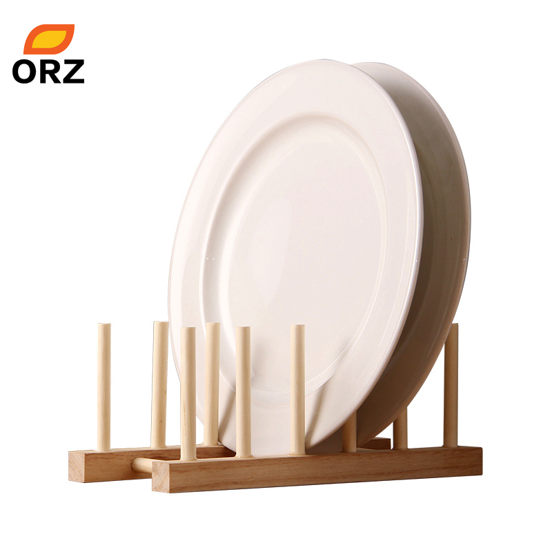 Wooden Plate Stands Display Online Get Cheap Wooden Plate Display Stand Aliexpress 36  sc 1 st  websiteformore.info & Wooden Plate Stands Display | websiteformore.info