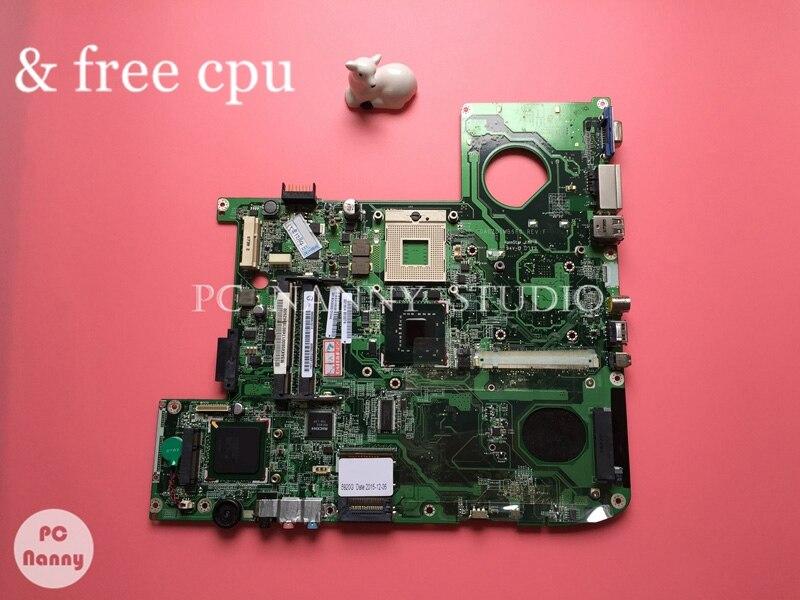 Nokotion Mb Akv06 001 Mbakv06001 Da0zd1mb6f0 For Acer