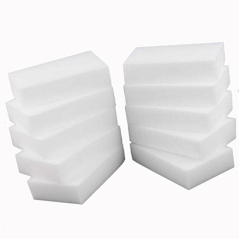 губки для посуды с пропиткой на алиэкспресс