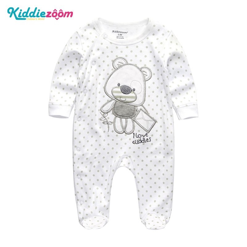 Baby Rompers1021