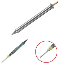 High Quality 1pc Replacement Soldering Iron Tip for USB Powered 5V 8W Electric Soldering Iron
