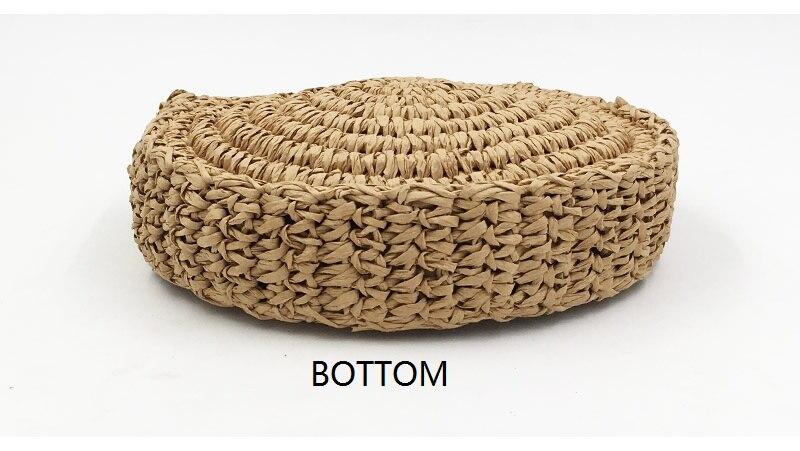 -Bottom