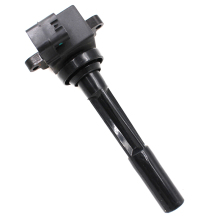 YAOPEI Ignition Coil CM11-102 for Acura SLX Honda Passport Isuzu Amigo VehiCROSS C1148