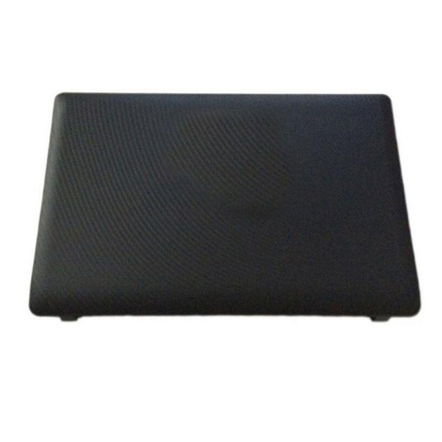 Nuevo ordenador portátil superior una cubierta del caso para asus k52jk A52JR X52JV A52J K52 A52 X52 Una Cubierta de Alta Calidad vivienda